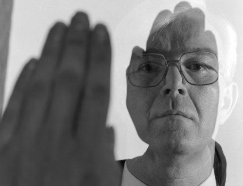 Executive Headshots and Portrait Photography