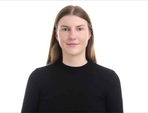 Company Employee Staff Profile Photos