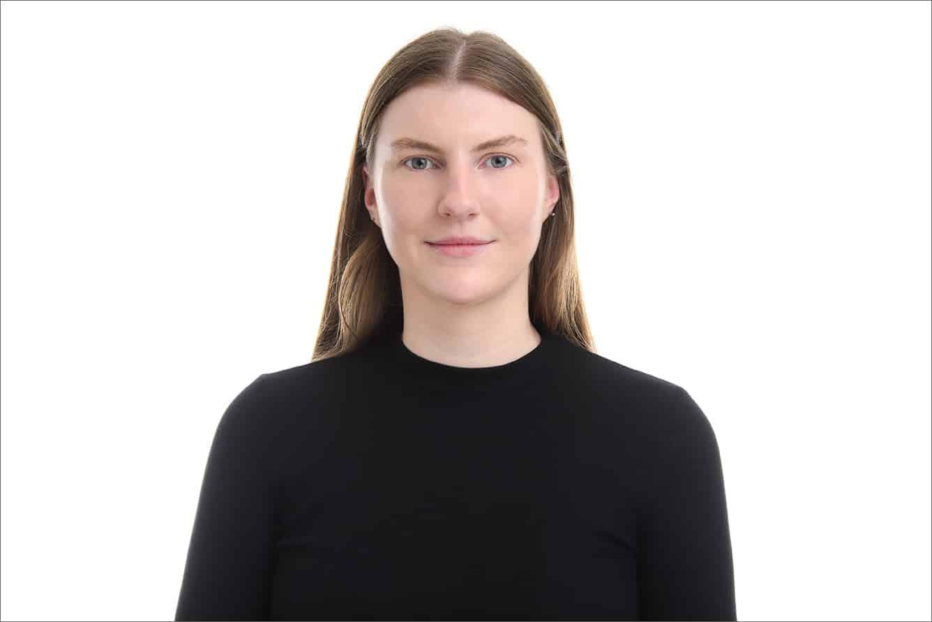 Employee staff company profile photos 1
